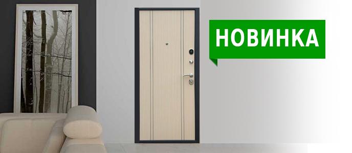 Двери Престиж - быстрая установка, надежность, гарантия!